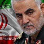 Sheykh Abbas Di Palma sui martiri Qassem Soleimani e Abu Mahdi Al-Muhandis