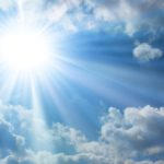 IL NASCOSTO E L'APPARENTE: materiali per il cammino spirituale