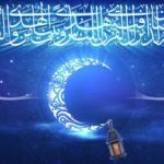 """VIDEOCONFERENZA: """"Preparazione al Santo mese di Ramadan"""""""