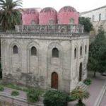 Stasera videoconferenza sull'essere musulmani in Italia