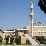 """Sabato 18, videoconferenza: """"Essere musulmani in Italia"""""""
