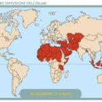 Come si è diffuso l'Islam? (S.M.Rizvi)