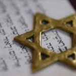 """Risposta ad alcune osservazioni sull'articolo  """"L'Ahl-al-Bayt e le israilyiat"""""""