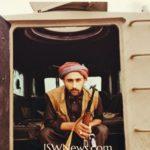 Yemen: intervista al noto combattente di Ansarullah Al-Ajri