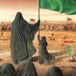 Il sermone di Zaynab e il suo retroterra storico (S.M.Rizvi)