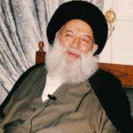 """L'Ayatullah Fadlallah: il """"leader spirituale di Hezbollah"""""""