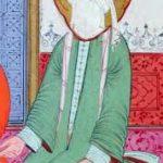 Il Profeta Muhammad: inizio della missione profetica