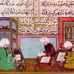 I principi immutabili dell'Islam e l'educazione occidentalizzata nel mondo islamico (S.H. Nasr)