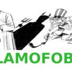 Islamofobia (R. Arcadi)