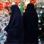 Una prospettiva islamica sul Natale