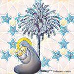 Gesù e Maria nel Sacro Corano