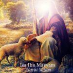 Il Profeta Gesù (Sayyid M.H. Fadlallah)