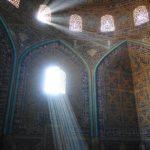 I due tipi di adorazione secondo Mulla Sadra