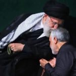 Dodici caratteristiche straordinarie del Generale Soleimani nelle parole dell'Imam Khamenei