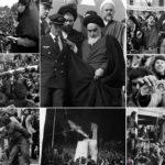 Nell'anniversario della Rivoluzione Islamica
