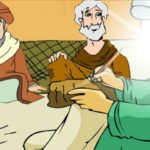 Il ricco e il bisognoso