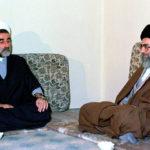 Le condoglianze dell'Imam Khamenei per la morte di un eminente sapiente sunnita