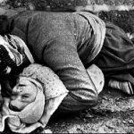 L'Occidente, la guerra Iran-Iraq e il massacro di Halabja