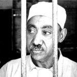 L'influenza di Sayyid Qutb in Iran