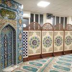 Programmi nel Centro Islamico di Roma per il mese di Ramadan