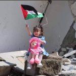 Intervista al Segretario Hosseyn Morelli sul conflitto in Palestina (ildigitale.it)