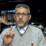 """Jihad islamico palestinese: """"Le nostre armi, soldi e cibo sono forniti dall'Iran"""""""