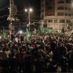Ha vinto la resistenza palestinese?