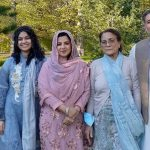 Attacco terroristico uccide un'intera famiglia musulmana in Canada