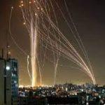 "Importanti rivelazioni sulla battaglia ""Spada di Gerusalemme"""
