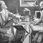 Annotazioni sul 'rijal' imamita