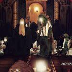 Il sermone dell'Imam Zayn al-Abidin (S.M. Rizvi)