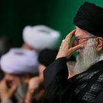 Linee guida dell'Imam Khamenei per i programmi di Muharram